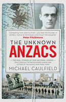 The Unknown ANZACs