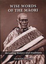 Homepage_wise_words_of_the_maori_-_2_1024x1024