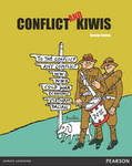 Conflict and Kiwis