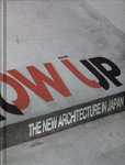 Grow Up - The new Architecture in Japan