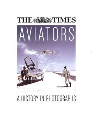 Large times aviators