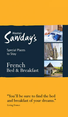 French Bed & Breakfast