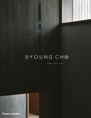 Byoung Cho