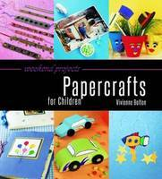 Papercrafts for Children