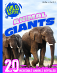 Animal Giants (Wild Nature)