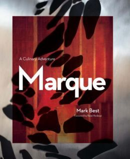 Marque (new Edition)