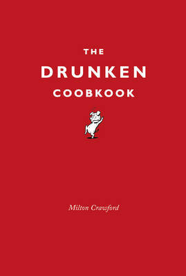 Drunken Cookbook
