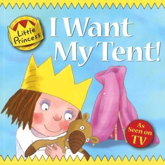 Large_-pf-i-want-my-tent