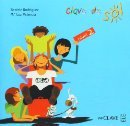 Clave de Sol: Nivel 2 Audio CD