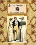 Jane Austen: The Complete Novels (Collector's Library)