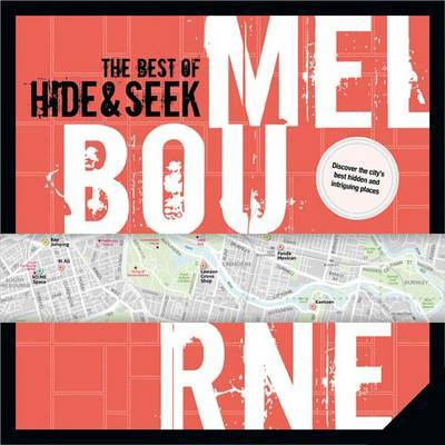 Best of Hide and Seek Melbourne