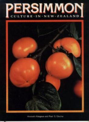 Persimmon Culture in New Zealand