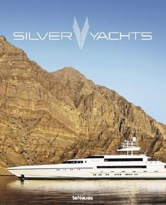 Silver Yachts: Brands by Hands