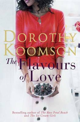 Flavours of Love