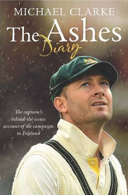 Ashes Diary