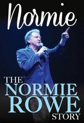 Normie: The Normie Rowe Story
