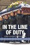 In The Line of Duty: A tribute to Australia's fallen police officers