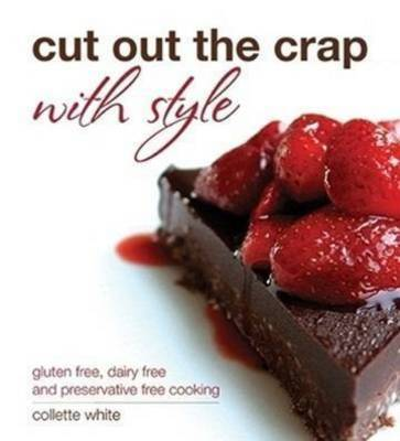 Cut Out The Crap with Style