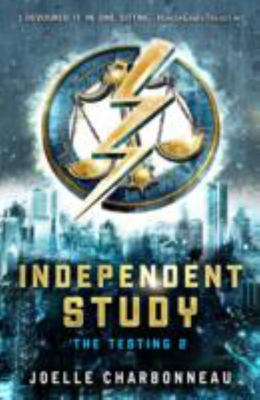 Independent Study (The Testing #2)