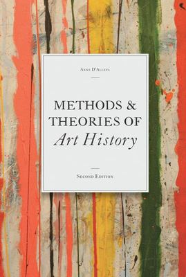 Methods & Theories of Art History