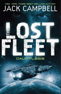 Dauntless (Lost Fleet #1)