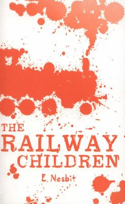 The Railway Children (Ink Classics)