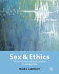 Sex and Ethics: The Sexual Ethics Education Programme for Young People