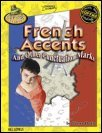 French Accents and Other Punctuation Marks