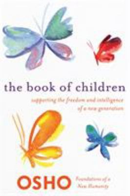 Book of Children
