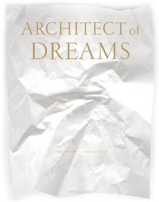 Architect of Dreams, La Mode En Images