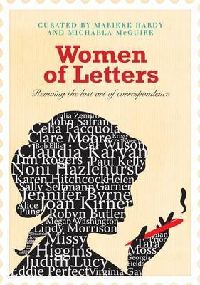 Women of Letters: Reviving the Lost Art of Correspondance