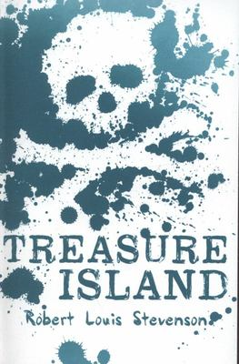 Treasure Island (Ink Classics)