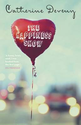 Happiness Show The