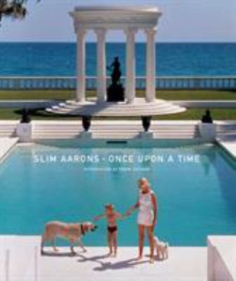 Slim Aarons Once Upon a Time