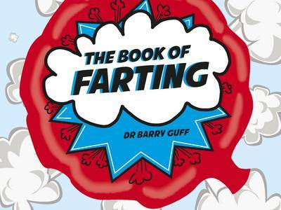The Book of Farting
