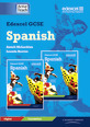 Edexcel GCSE Spanish Active Teach