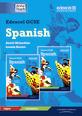 Edexcel GCSE Spanish Active Teach
