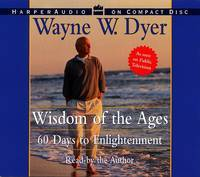 Wisdom of the Ages CD: 60 Days to Enlightenment