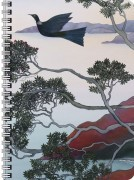 The Contemporary Landscape of New Zealand Art Illustrated Journal