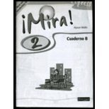 Mira Express 2 Workbook B Revised Edition (Pack of 8)