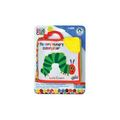 KP55150 VHC Let's Count The Very Hungry Caterpillar Clip On Soft Book