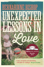 Homepage_unexpected-lessons