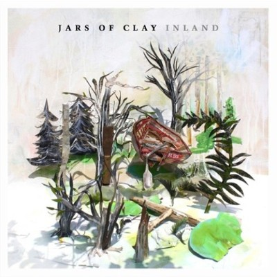 Inland- Jars of Clay