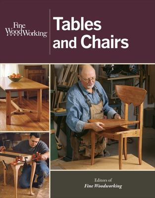 Best Tables and Chairs