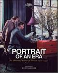 Portrait of an Era 1900-1945: An Illustrated History of Britain