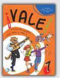 Vale! 1 - Audio CD
