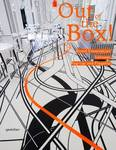 Out of the Box  Brand Experiences Between Pop-Up and Flagship