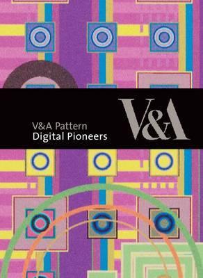 Digital Pioneers