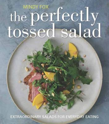 The Perfectly Tossed Salad