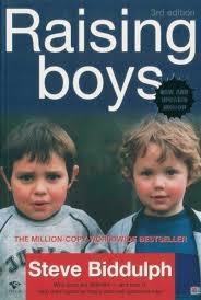 Raising Boys: Why Boys are Different - and How to Help Them Become Happy and Well-balanced Men (3rd edition 2008)